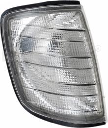 18-3289-97-2 TYC Corner Lamp