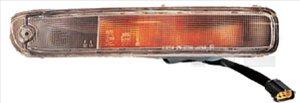 12-1533-05-2 TYC Front Blinker
