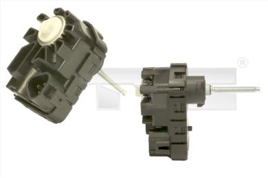 20-0515-MA-1 TYC Leveling Motor