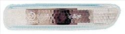 18-5353-15-2 TYC Side Blinker