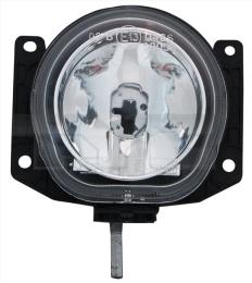 19-5283-05-2 TYC Fog Lamp