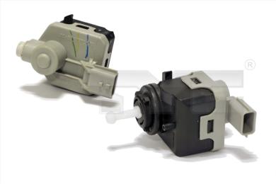 20-1067-MA-1 TYC Leveling Motor
