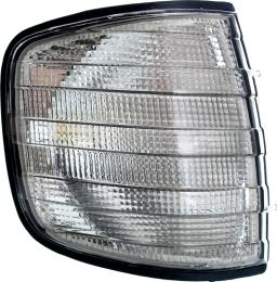 18-3359-97-2 TYC Corner Lamp