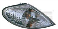 18-5821-05-2 TYC Corner Lamp
