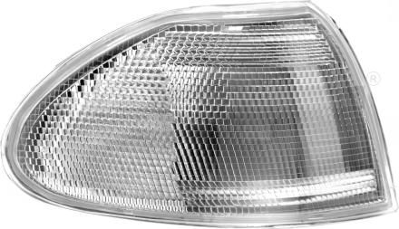 18-2069-11-2 TYC Corner Lamp Unit