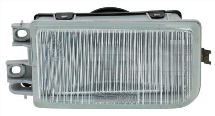 19-5021-05-2 TYC Fog Lamp