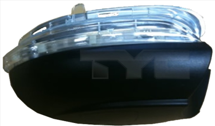 337-0171-3 TYC Mirror Side Blinker Assy