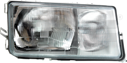 20-3219-05-2 TYC Head Lamp