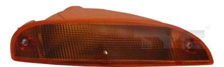 18-5869-01-2 TYC Corner Lamp Unit