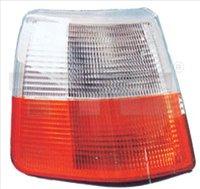 18-5253-05-2 TYC Corner Lamp