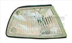 18-1825-05-2 TYC Corner Lamp