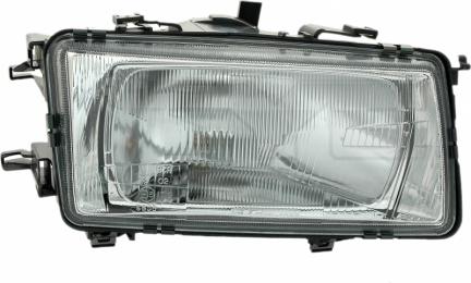 20-5083-15-2 TYC Head Lamp