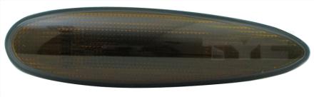 18-5159-05-2 TYC Side Blinker