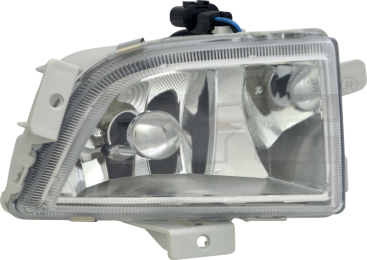 19-12205-05-2 TYC Fog Lamp