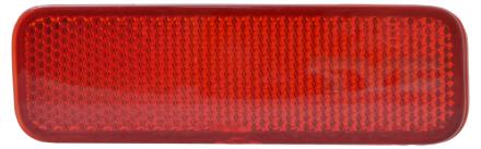 17-5825-00-9 TYC Reflex-Reflector