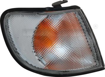 18-3176-05-2 TYC Corner Lamp