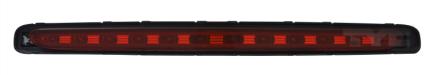 15-0193-00-9 TYC Third Stop Lamp Assy