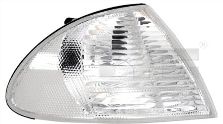 18-5419-05-2 TYC Corner Lamp