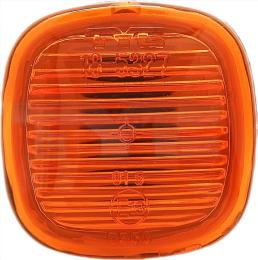 18-5327-05-2 TYC Side Blinker