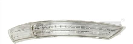 337-0265-3 TYC Mirror Side Blinker Assy