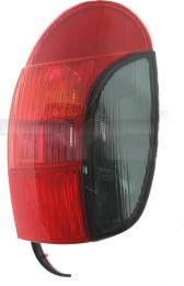 11-0247-01-2 TYC Tail Lamp Unit