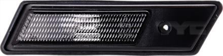 18-5007-11-2 TYC Side Blinker Unit