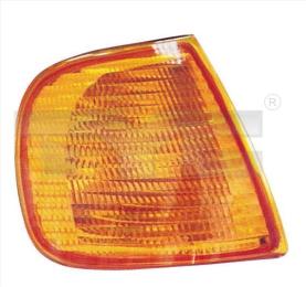 18-5213-11-2 TYC Corner Lamp