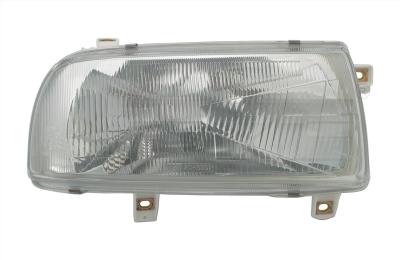 20-3351-08-2 TYC Head Lamp