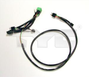 20-6155-WP-1 TYC Wiring Adapter