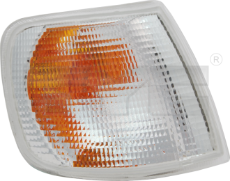 18-3146-01-2 TYC Corner Lamp Unit