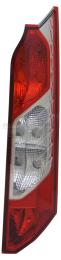 11-12669-01-2 TYC Tail Lamp Unit