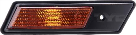 18-5007-01-2 TYC Side Blinker Unit