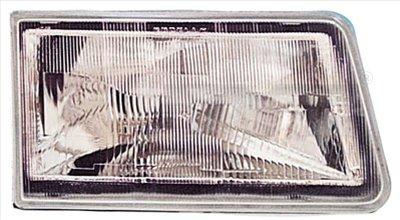 20-5425-08-2 TYC Head Lamp