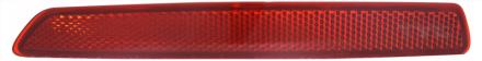 17-0799-00-9 TYC Reflex-Reflector