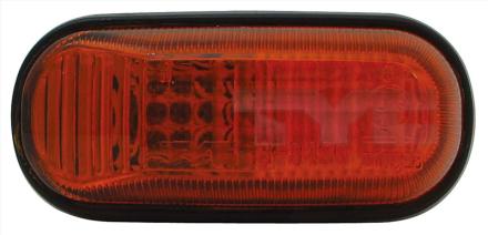 18-3429-05-2 TYC Side Blinker