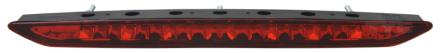 15-0209-00-9 TYC Third Stop Lamp Assy