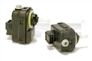 20-1039-MA-1 TYC Leveling Motor