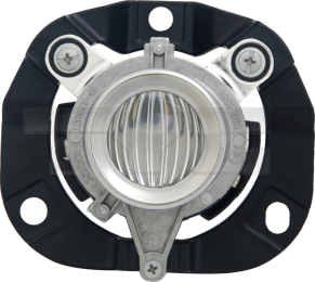 19-11023-05-2 TYC Fog Lamp