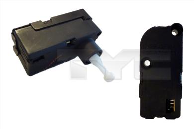 20-11949-MA-1 TYC Leveling Motor