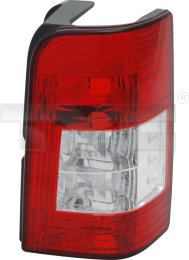 11-11355-11-2 TYC Tail Lamp Unit
