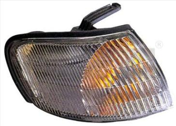 18-0053-05-2 TYC Corner Lamp