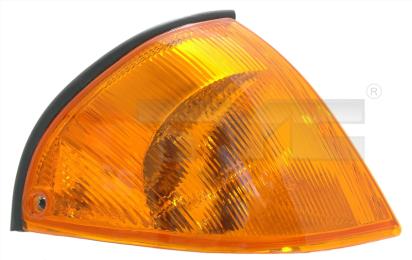18-5669-05-2 TYC Corner Lamp