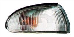 18-1902-05-2 TYC Corner Lamp