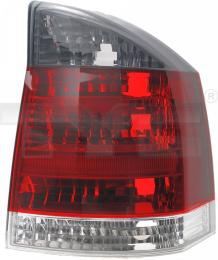 11-0317-11-2 TYC Tail Lamp Unit