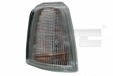 18-3237-05-2 TYC Corner Lamp