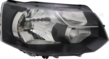 20-12149-00-21 TYC Head Lamp