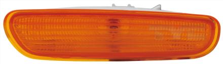 18-0543-00-9 TYC Side Marker Lamp Assy