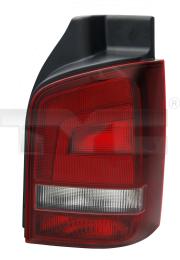 11-11593-11-2 TYC Tail Lamp Unit