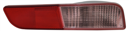 19-14199-05-2 TYC Reverse Lamp