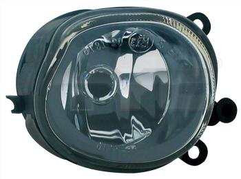 19-0269-05-2 TYC Fog Lamp